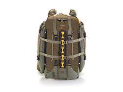 Tenzing TZ 4000 Backpack Polyester and Nylon Ripstop