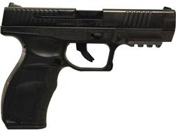 Umarex 40XP Blow Back Air Pistol 177 Caliber BB Black Factory Reconditioned