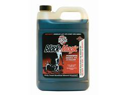 Evolved Habitats Deer Cane Black Magic Deer Supplement Liquid 1 Gallon