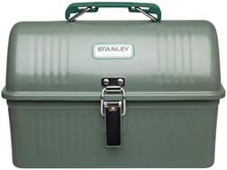 Stanley Classic Lunch Box 5.5 Qt
