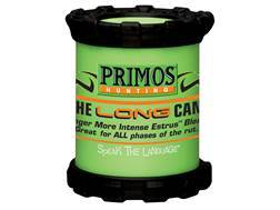 Primos Long Can with Grip Rings Deer Call