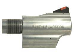 Smith & Wesson Barrel S&W 629 3""