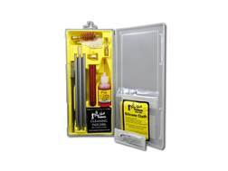Pro-Shot Classic Professional Shotgun Cleaning Kit 12 Gauge