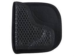 DeSantis Super Fly Pocket Holster Ambidextrous Beretta Tomcat Nylon Black