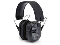 Walker's Ultimate Power Muff Quads Electronic Earmuffs (NRR 27dB)