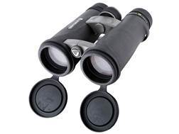 Vanguard Endeavor ED Binocular 8.5x 45mm Roof Prism Black