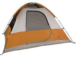 ALPS Cedar Ridge Granite Falls 3 Dome Tent