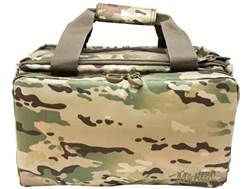 MidwayUSA Compact Competition Range Bag Multicam