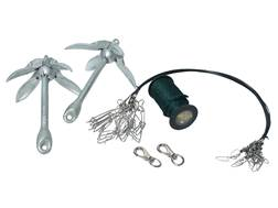 Hard Core Gang Decoy Rigging Kit