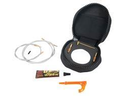 Otis Small Caliber 17 to 25 Caliber Cleaning System