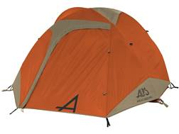 ALPS Mountaineering Sirius 3 Dome Tent