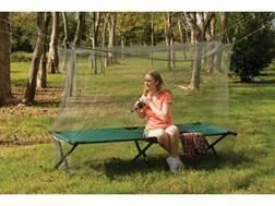 Texsport Mosquito Net