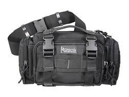 Maxpedition Proteus Versipack Pack Nylon Black