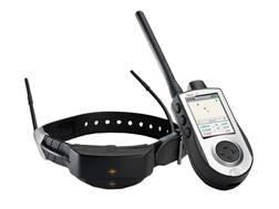 SportDog TEK 1.0 GPS Electronic Dog Training and Location System