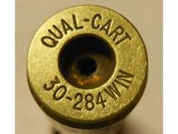 Quality Cartridge Reloading Brass 30-284 Winchester Box of 20