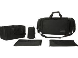 MidwayUSA Competition Range Bag Black