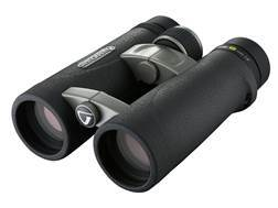 Vanguard Endeavor ED Binocular 8x 42mm Roof Prism Black