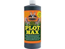 Antler King Plot Max Soil Conditioner Liquid 2.5 Gallon