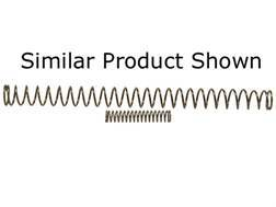 Wolff Variable Power Recoil Spring Sig Sauer P220, P226, Browning BDA 45 ACP
