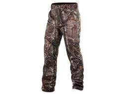 Browning Men's Wasatch Softshell Pants Polyester