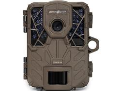 Spypoint Force 10 HD Infrared Digital Game Camera 10 Megapixel Brown