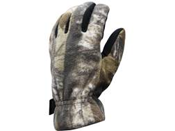 MidwayUSA Men's Spike Camp Fleece Gloves