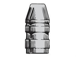 Saeco 3-Cavity Bullet Mold #415 41 Remington Magnum (411 Diameter) 220 Grain Truncated Cone Gas Check