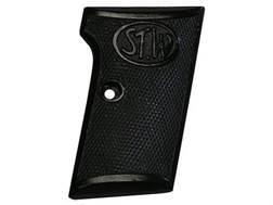 Vintage Gun Grips Stenda 32 ACP Polymer Black
