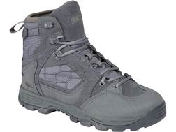 5.11 XPRT 2.0 Tactical Boots Neoprene and Nylon Men's