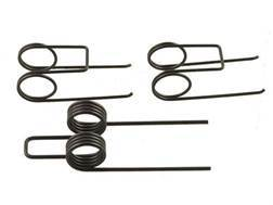 Tubb SpeedLock Systems CS Trigger Spring Kit AR-15