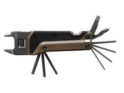 Gerber Myth Archery Multi-Tool