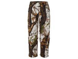 Scent-Lok Men's Rampage Pants Polyester