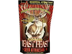 Evolved Habitats Beast Feast Deer Supplement Powder 3 lb