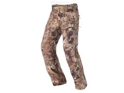 Kryptek Men's Einar Windsheer Softshell Pants Polyester Highlander Camo