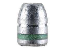 Hunters Supply Hard Cast Bullets 44-40 WCF (427 Diameter) 200 Grain Lead Flat Nose