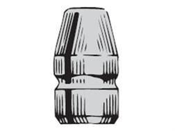 Saeco 3-Cavity Bullet Mold #047 40 Caliber 10mm (401 Diameter) 200 Grain Truncated Cone Bevel Base