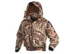 Browning Men's Dirty Bird Wader Jacket