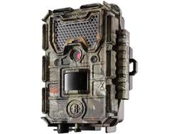 Bushnell Trophy Cam Aggressor HD Infrared Game Camera 14 Megapixel Realtree Xtra Camo