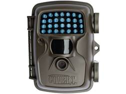 Covert MPE6 Infared Game Camera 6 Megapixel Brown