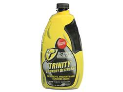 ScentBlocker Trinity Scent Elimination Liquid Laundry Detergent 32 oz