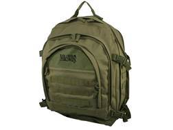 MidwayUSA Bug Out Bag Nylon