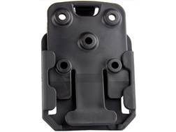Blade-Tech Small Tactical Modular Mount System (TMMS) Set