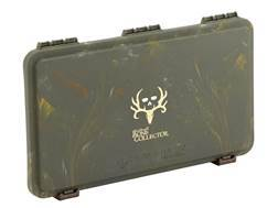 Plano Bone Collector Shooters Archery Case Polymer Camo