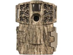 Moultrie M-880 Gen 2 HD Infrared Mini Game Camera 8 Megapixel Mossy Oak Bottomland Camo