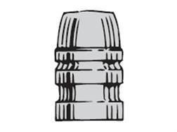 Saeco 3-Cavity Bullet Mold #325 32 Caliber (313 Diameter) 95 Grain Semi-Wadcutter