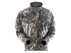 Sitka Gear Men's Jetstream Lite Jacket Polyester