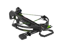 Barnett Wildcat C6 Crossbow Package with Red Dot Sight