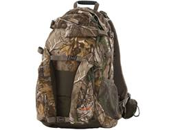 ALPS Outdoorz Matrix Backpack Polyester Realtree Xtra Camo