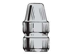 Saeco 3-Cavity Bullet Mold #048 40 Caliber 10mm (401 Diameter) 200 Grain Semi-Wadcutter Bevel Base