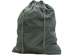 Military Surplus Barracks Bag